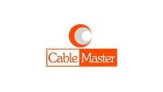 CABLEMASTER.jpg